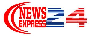 News Express24