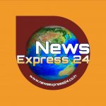 newsexpress24